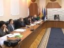 Акценти дня Засідання координаційної ради з питань профілактики наркоманії