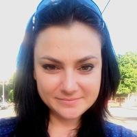 Аватар Наташеньки Лаговской