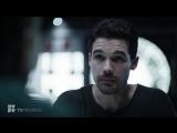 Пространство (Экспансия ) / The Expanse.3 сезон.Трейлер #1 (2018)