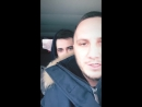 DGJ TANIR x TYOMCHA - Приехали на Рвать на Битах