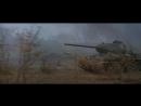 Sabaton - Panzerkampf - Русский перевод _ Субтитры