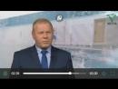 """3 Января 2018. Алексей Черепанов, директор завода """"Синергия"""".г. Чермоз"""