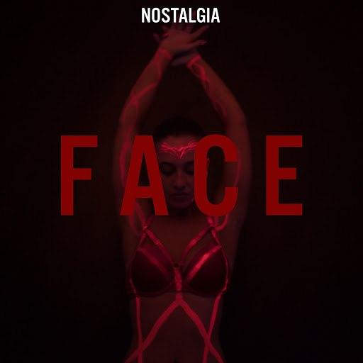 Nostalgia альбом Face