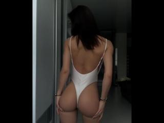 Evgeniya #128330; Mosienko ( jenni_m_hanna)