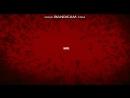 клип Человек муравей под песню Criminal