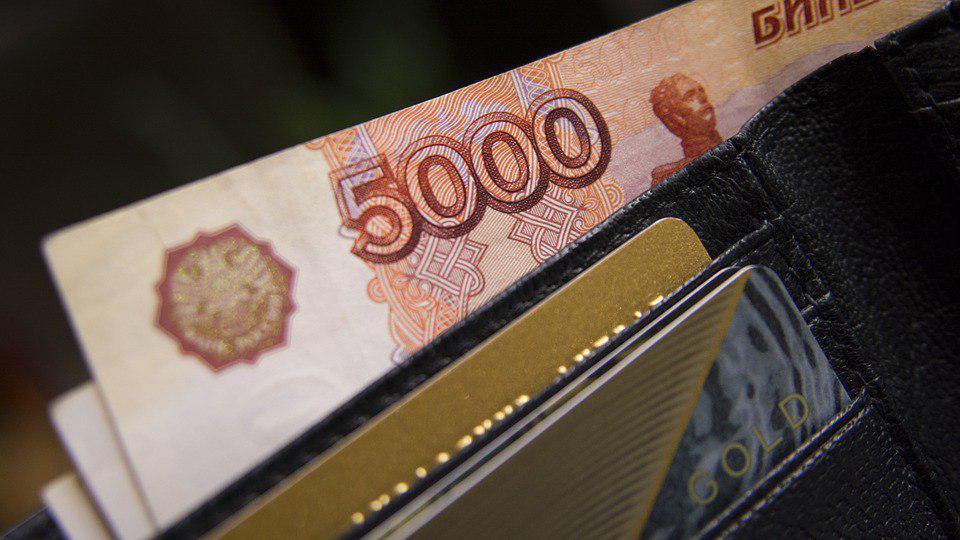 С начала года в Ланозове заключили 72 соглашения о реструктуризации долга  за ЖКУ