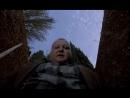 любовь до гроба и после (О смерти, о любви 1993)