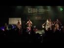 Tokimeki Sendenbu - Shibuya Mt. Rainier final performance Soryoku Line Live 20171105