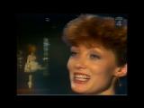 Песня куклы (По ниточке, по ниточке) - Ольга Зарубина 1985