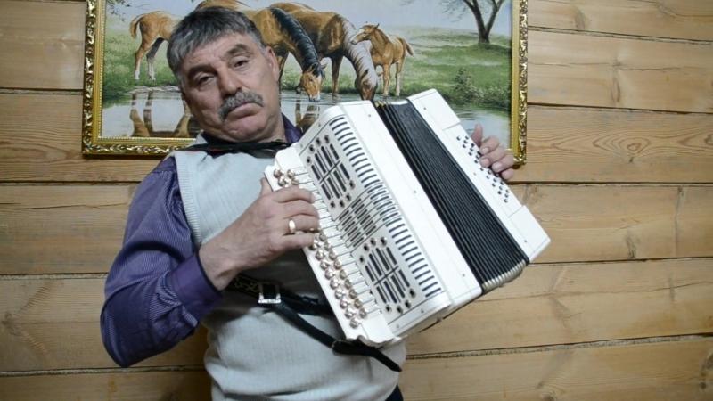 Рафил Ибрагимов - Наласа авылы