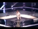 Голос Дети Сезон 5 Выпуск 02 09 02 2018 Музыкальное Шоу SATRip