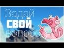 Задаю вопрос разработчикам ВКонтакте
