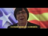 ¡¡Por España yo mato!!