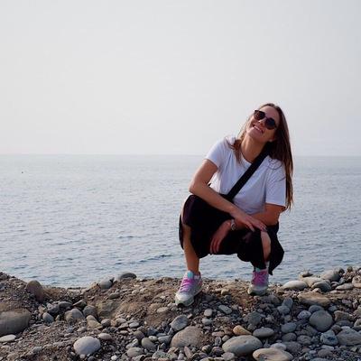 Людмила Трефилова
