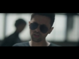 Mustafo - Bir olma - Мустафо - Бир олма (Bestmusic.uz)