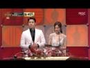 2017 MBC Drama Awards - Kim So Yeon ♥ Lee Sang