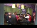 ФИЕСТА на Диполь FM