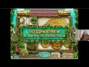 ПАПИЧ играет в новые автоматы в онлайн казино ЛУЧШИЙ СТРИМ ПО КАЗИНЫЧУ