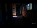 GUNS N ROSES - This I Love (HQ Sound, HD, Lyrics) d46bs