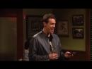 Воссоединение семьи Керри   Carrey Family Reunion   Saturday Night Live   MVO D1