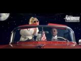 Премьера клипа! Quavo x Nicki Minaj - She For Keeps [Рифмы и Панчи]
