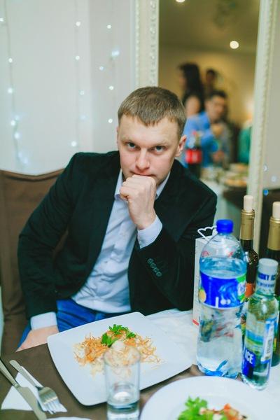 Руслан Тищенко
