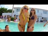Vlegel - Bring it Back (Official Video) _HD_