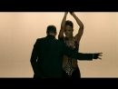 Ciara - Love Sex Magic ft. Justin Timberlake