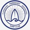 Peresvet Surf Club   Школа серфинга