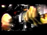 Gino Soccio maxx music puissance 13