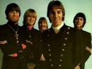 Gary Puckett The Union Gap - Young Girl
