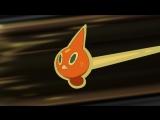 Pocket Monsters Sun & Moon - 57