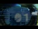 Underworld - Cowgirl (Music Video) (1080p HD)