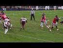 NCAA Football Week 12 Texas A M Aggies @ Ole Miss Rebels 11 18 2017