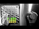 Nev Plays_ Arty - Up All Night (Launchpad Cup Song)