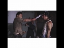 The Walking Dead Vines - Rick Grimes.