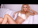 эротика секси эротические сексуальные красивые девушки секс лесби порно - hot erotic girls sexy sex porn lesbi Эротический танец