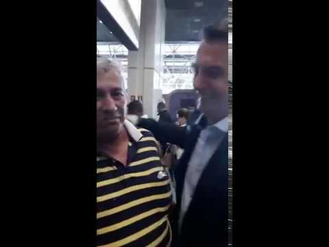 Deputado federal Jair Bolsonaro debocha do Piauí