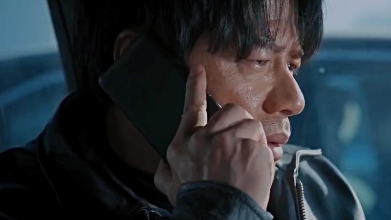 Первый трейлер к фильму Взрыв смотреть онлайн без регистрации