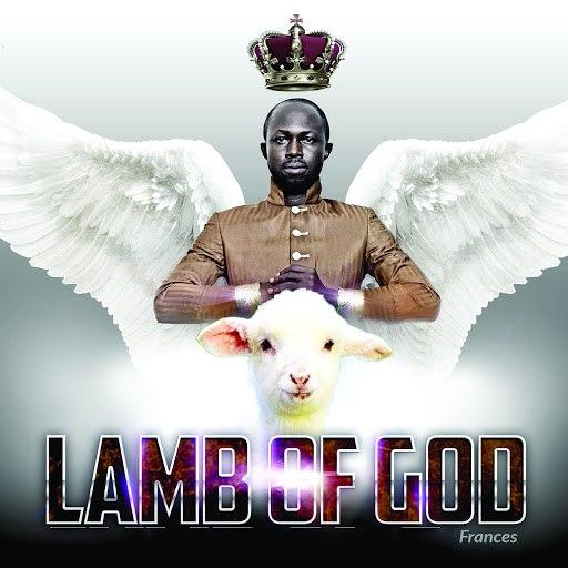 Frances альбом Lamb of God