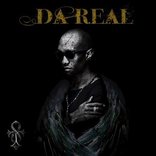 Immortal альбом Da Real