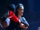 Мюзикл Чикаго Тюремное танго