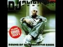 Dj Aligator -- Close to you
