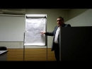 Презентация компании СУХБА