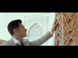 Umar Shamsiyev - Vatan - Умар Шамсиев - Ватан (Bestmusic.uz)