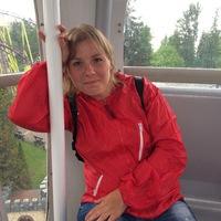Наталья Ботнева