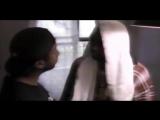 Raekwon The Chef  - Incarcerated Scarfaces