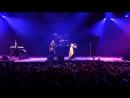 Cевостьянов_035_Nightwish - Phantom Of The Opera