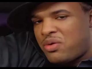 Mike Jones Feat. Slim Thug  Paul Wall - Still Tippin (HQ ⁄ Dirty)
