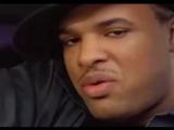 Mike Jones Feat. Slim Thug Paul Wall - Still Tippin (HQ